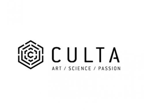 Culta releases 10th medical marijuana strain, expands distribution network