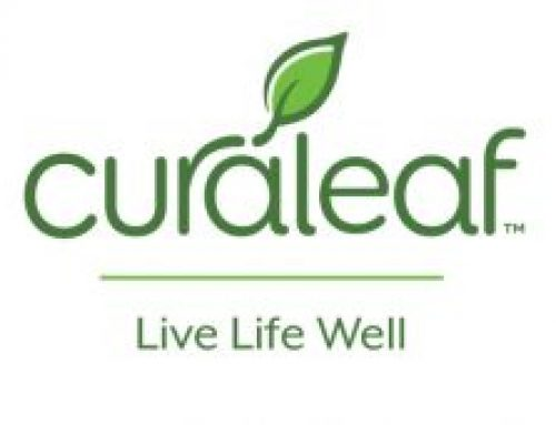 Curaleaf Q2 Revenue Increases 22% sequentially to $117.5 million